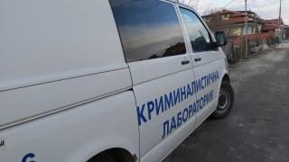 12 кражби са разкрити при спецакция в Пазарджик