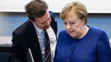 Германия не изключва санкциониране на Русия за Навални
