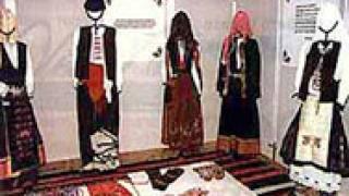 Музей на етносите създадоха в Златарица