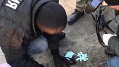 """Задържаха наркопласьори """"ветерани"""" в столицата и Перник"""