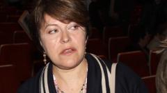 """Кой по-добре от """"Газпром"""" строи газопроводи, пита Дончева"""