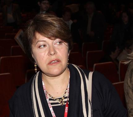 Борисов се нуждае от подкрепата на ДПС, смята Татяна Дончева
