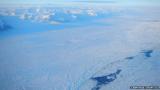 Води се Студена война за Арктика
