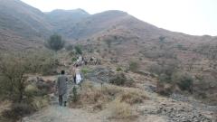 Започна разследването на самолетната катастрофа в Пакистан