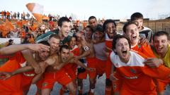 Резултати и програма в Шампионската лига