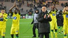 Зрелищни обрати в осминафиналите за Купата на лигата във Франция