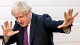 Джонсън: Забавянето на Брекзит ще отблъсне избирателите