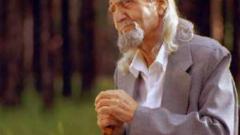 Стотици се простиха с Ваклуш Толев