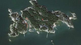 Финландия разследва руска компания, закупила с фирма-посредник финландски остров