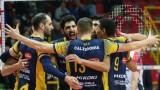 Матей Казийски: Идеята за националния отбор е зад гърба ми и няма връщане назад