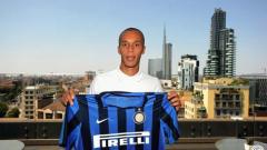 Интер остана без основен футболист за градското дерби