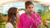 Принцеса Иман - новото бижу на Йордания