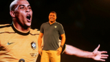 Вижте най-резултатните футболисти на Световни първенства