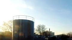 Нелегална цистерна 2 години снабдявала бензиностанции в Пловдив
