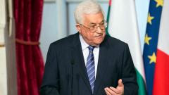Палестина отсвирва Израел, ако колонизацията продължи