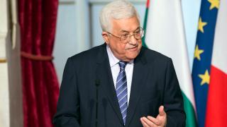 Махмуд Абас се извини на еврейския народ, Израел отхвърля извиненията му