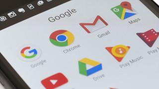 Google следи местоположението на всеки телефон с Android, дори и при изрична забрана