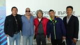 Уникално таекуондо шоу очаква България