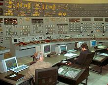 """Радиоактивен газ изтече при ремонта на блок 5 на АЕЦ """"Козлодуй"""""""