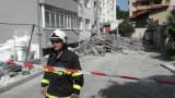 Прокуратурата разследва санирането в Благоевград