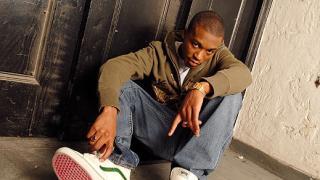 Lupe Fiasco, Kanye West, Pusha T и Pharrell Williams с общ проект