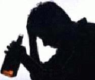 11 деца с алкохолни отравяния за година във Варна