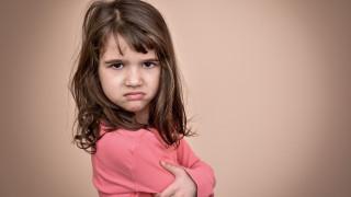 Травмите на нашето детство