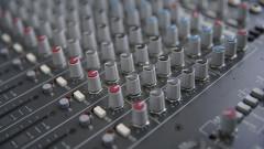 Унгария спря топ независима радиостанция
