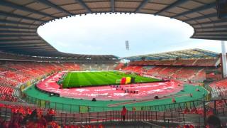 Брюксел няма да домакинства мачове от Евро 2020