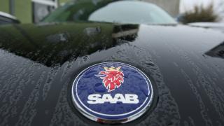 Забраниха на новия собственик на Saab да прави коли с тази марка