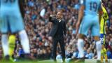 Пеп заговори за завръщане в Ла Лига