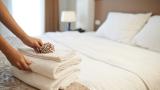 Хотелиерите отчитат 11.5% повече приходи през октомври