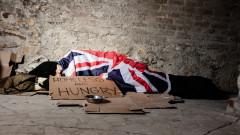 280 000 британци са без дом