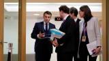 1,069% от БВП – последното предложение за бюджета, обсъждано от евролидерите на маратона
