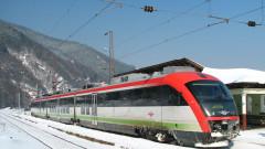 Не се очакват големи закъснения на влаковете днес, увериха от БДЖ