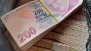 Турция създава инвестиционен фонд с ресурс от почти $100 милиона