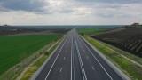 Отстраненият от АПИ Иван Досев: 470 млн.лв. са дадени авансово за магистрали