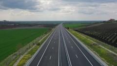 От пътна безопасност критикуват Плана за възстановяване