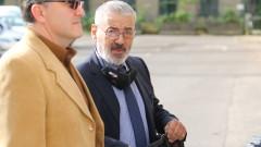 Съдят бивш шеф на КЕВР за престъпление по служба от 2011 г.
