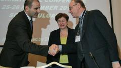 ЕС си разпределя €6 млрд. срещу бедствия и аварии
