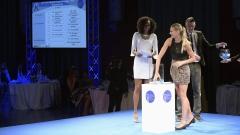 Волейболистите на Добруджа ще играят с Гронинген