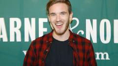 Кои са най-високоплатените YouTube звезди през 2019 г.