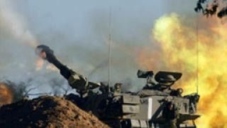 Пуснаха в нета личните данни на 200 израелски войници
