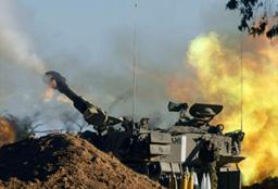 Израел постави нови условия за мир