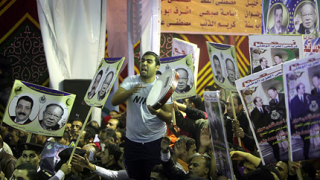 Египтяните недоволни от липсата на реформи в страната