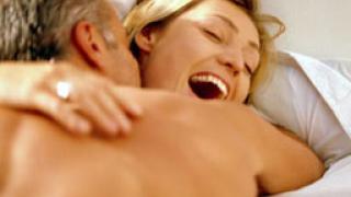 Рекламират гел за сексуално удоволствие като средство против рак