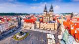 Чешките банки ще споделят част от печалбата си с държавата