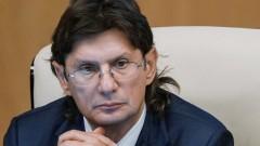 Собственикът на Спартак (Москва) е заразен с коронавирус