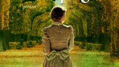 Излиза книга за любовта между Фройд и балдъзата му