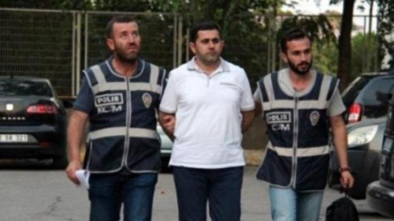 Прокуратурата да се самосезира по случая Бююк - турският гражданин